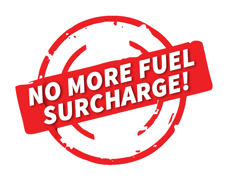 no-surcharge-logo_png-1.png